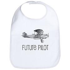 Future Pilot Bib