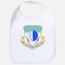 USAF 455th Air Expeditionary Wing Bib