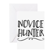 THE DRUMS™ Sticky Notes