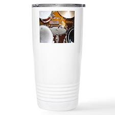 THE DRUMST Travel Mug