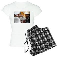 THE DRUMS™ Pajamas