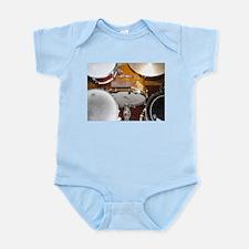 THE DRUMS™ Infant Bodysuit