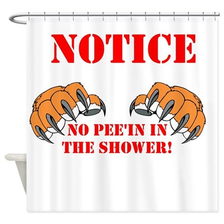 no_peein_in_the_shower_shower_curtain.jp