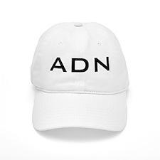 ADN Baseball Cap
