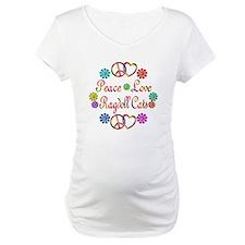 Ragdoll Cats Shirt