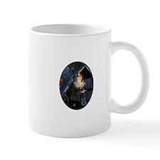 Full Stop! Mug