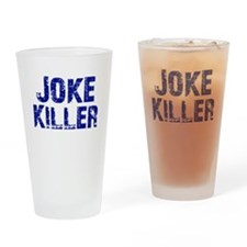 Joke Killer LT.png Drinking Glass