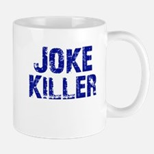 Joke Killer LT.png Mug