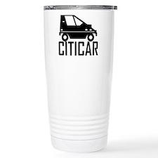 Citicar Travel Mug