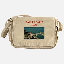 POINTGAVINS[P.png Messenger Bag