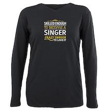 Sinner's Advisory Baseball Jersey