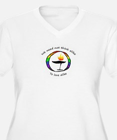 Funny Chalice T-Shirt