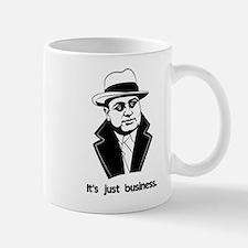 Its just business Mug