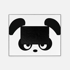 Love Panda® Picture Frame