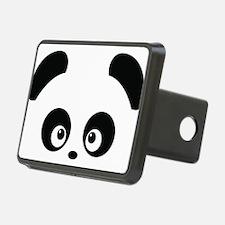 Love Panda® Hitch Cover