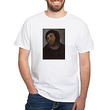 Ecce Homo Shirt