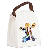 Cows Lunch Sacks