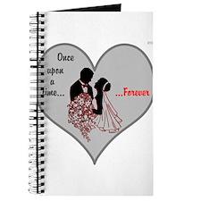OYOOS Wedding design Journal