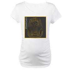 OYOOS Pharoah design Shirt