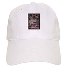 UK Armed Forces Day Baseball Cap