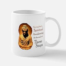 A Spiritual Awakening Mug