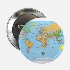 "the small world 2.25"" Button"