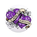 Pancreatic Cancer Survivor 3.5