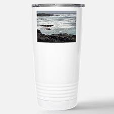 Ocean07 - Travel Mug