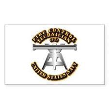 Navy - Rate - FT Decal