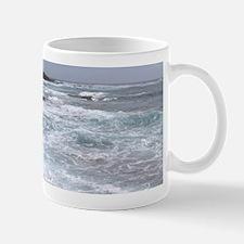 Ocean08 - Mug