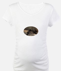 ants kissing Shirt