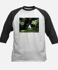 Can You See Me Tee