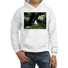 Can You See Me Hoodie