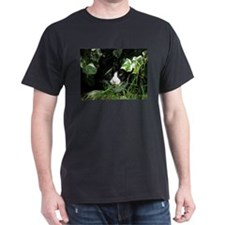 Can You See Me T-Shirt
