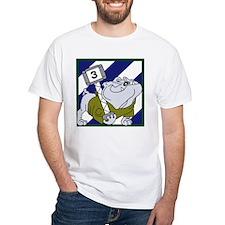 3ID-3rd Brig. RockyBulldog Shirt