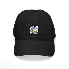 3ID-3rd Brig. RockyBulldog Baseball Hat