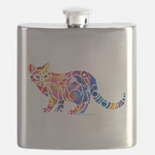 CatWhimz4CafeZ.png Flask