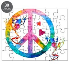 Peace4Frogs.png Puzzle