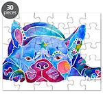 FrenchBulldogWhimZaz.png Puzzle