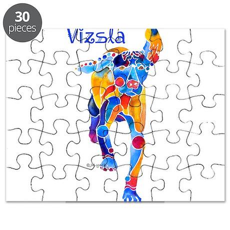 VizslaZaz1.png Puzzle
