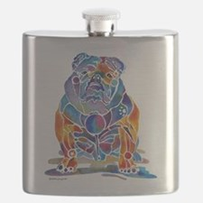 EngBulldog.jpg Flask