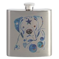 Boxer4Cafe.png Flask