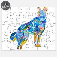 GermShep-1WhtZ.png Puzzle
