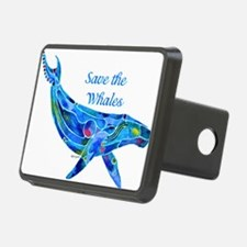 SaveWhaleHumpback.png Hitch Cover
