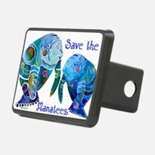 SaveManatees3.png Hitch Cover