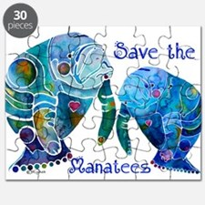 SaveManatees3.png Puzzle