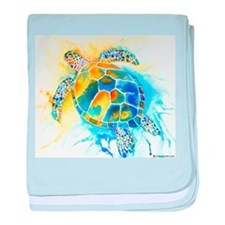 2-SeaTurtle3CafeZ.png baby blanket