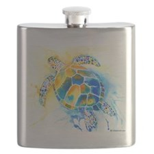 2-SeaTurtle3CafeZ.png Flask