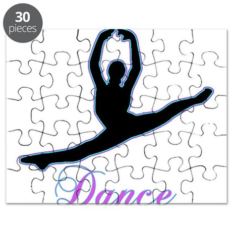 Dance-1.png Puzzle