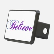BelievePurple4CafeZ.png Hitch Cover